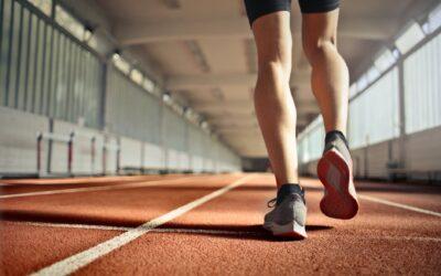 Vil du i gang med at løbe? Her er 3 tips