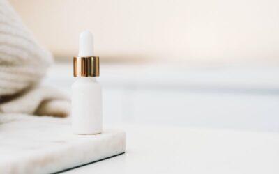3 gode rutiner til din hud